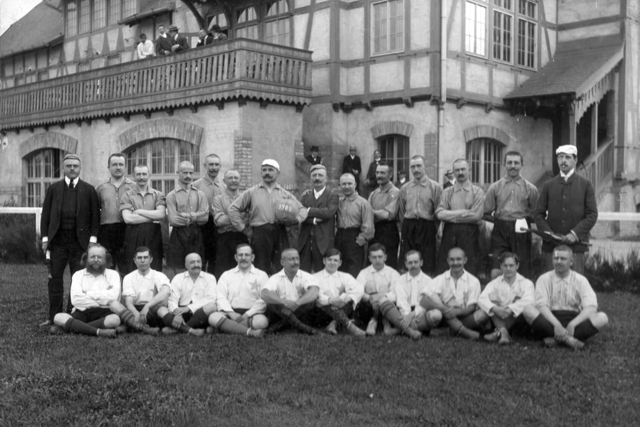 1903_a_magyar_athleticai_club_mac_old_boys_valogatottja.jpg
