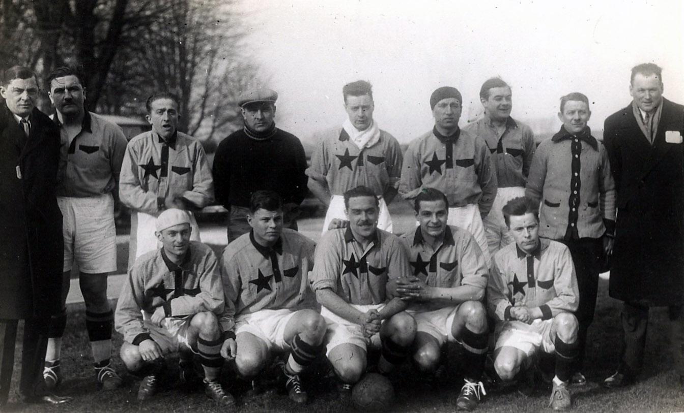 1931-amiens.jpg