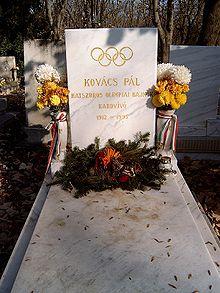 220px-Kovács_Pál_sírja.jpg
