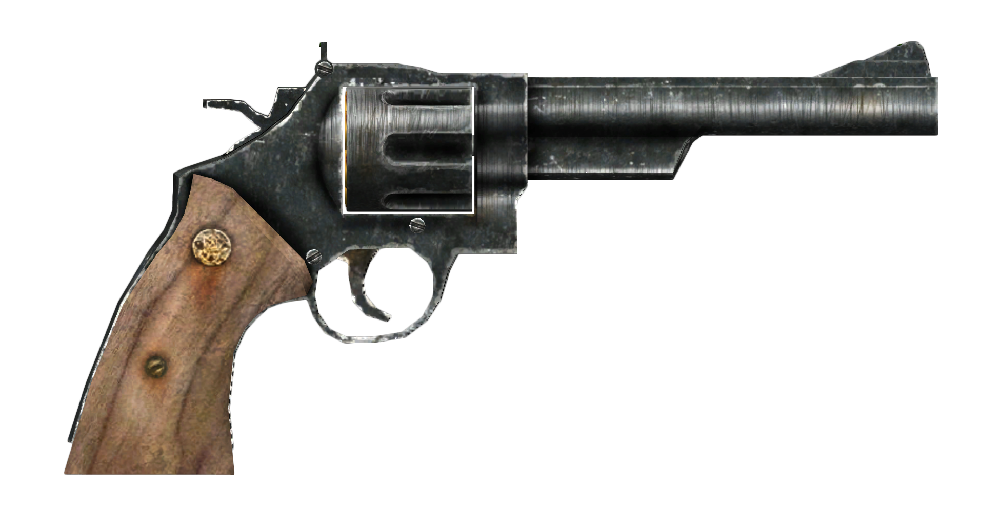 44_magnum_revolver_(Fallout_New_Vegas).png