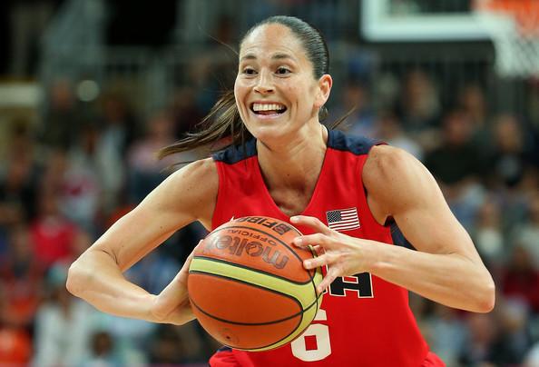Sue+Bird+Olympics+Day+3+Basketball+Z40qY0MFjpil.jpg