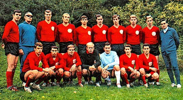 bayer_1968.jpg