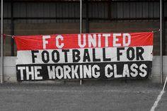 ce9cda6cc246345148f34fb573dda3ef--football-fans-banners.jpg