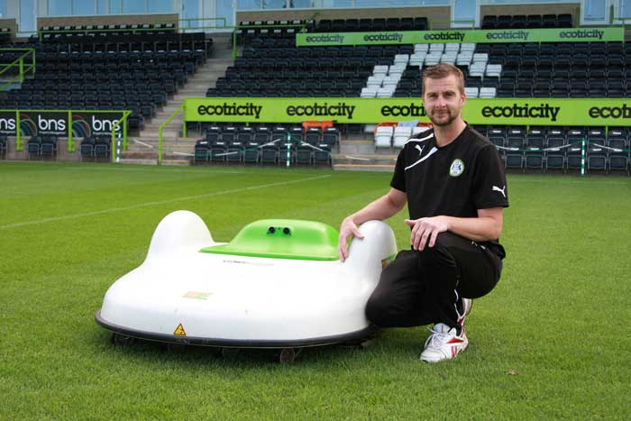 etmower-at-forest-green-rovers.jpg