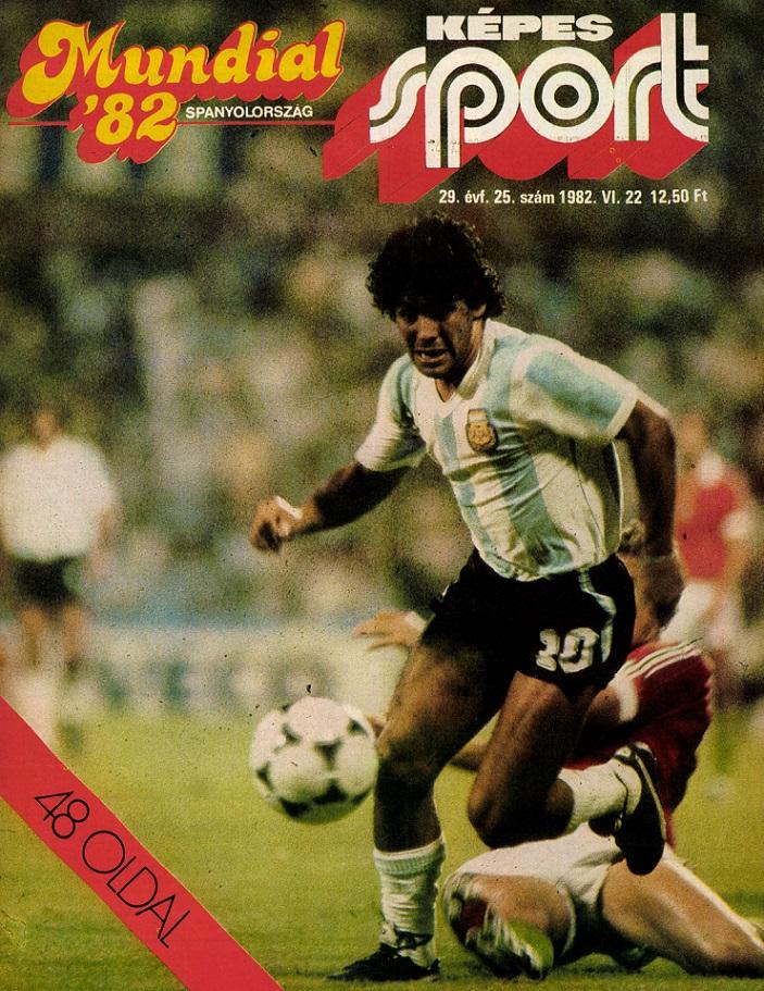 idokapszula_1982_spanyolorszagi_labdarugo_vilagbajnoksag_argentina_magyarorszag_maradona_garaba.jpg