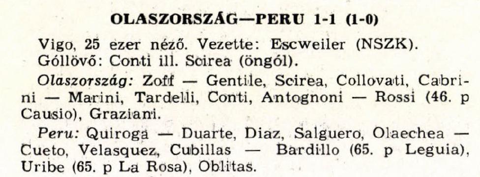 idokapszula_1982_spanyolorszagi_labdarugo_vilagbajnoksag_argentina_magyarorszag_olaszorszag_peru.jpg