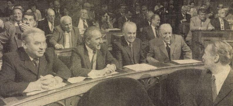idokapszula_1982_spanyolorszagi_labdarugo_vilagbajnoksag_argentina_magyarorszag_orszaggyules.jpg