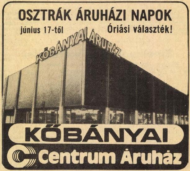 idokapszula_1982_spanyolorszagi_labdarugo_vilagbajnoksag_argentina_magyarorszag_reklam_2.jpg