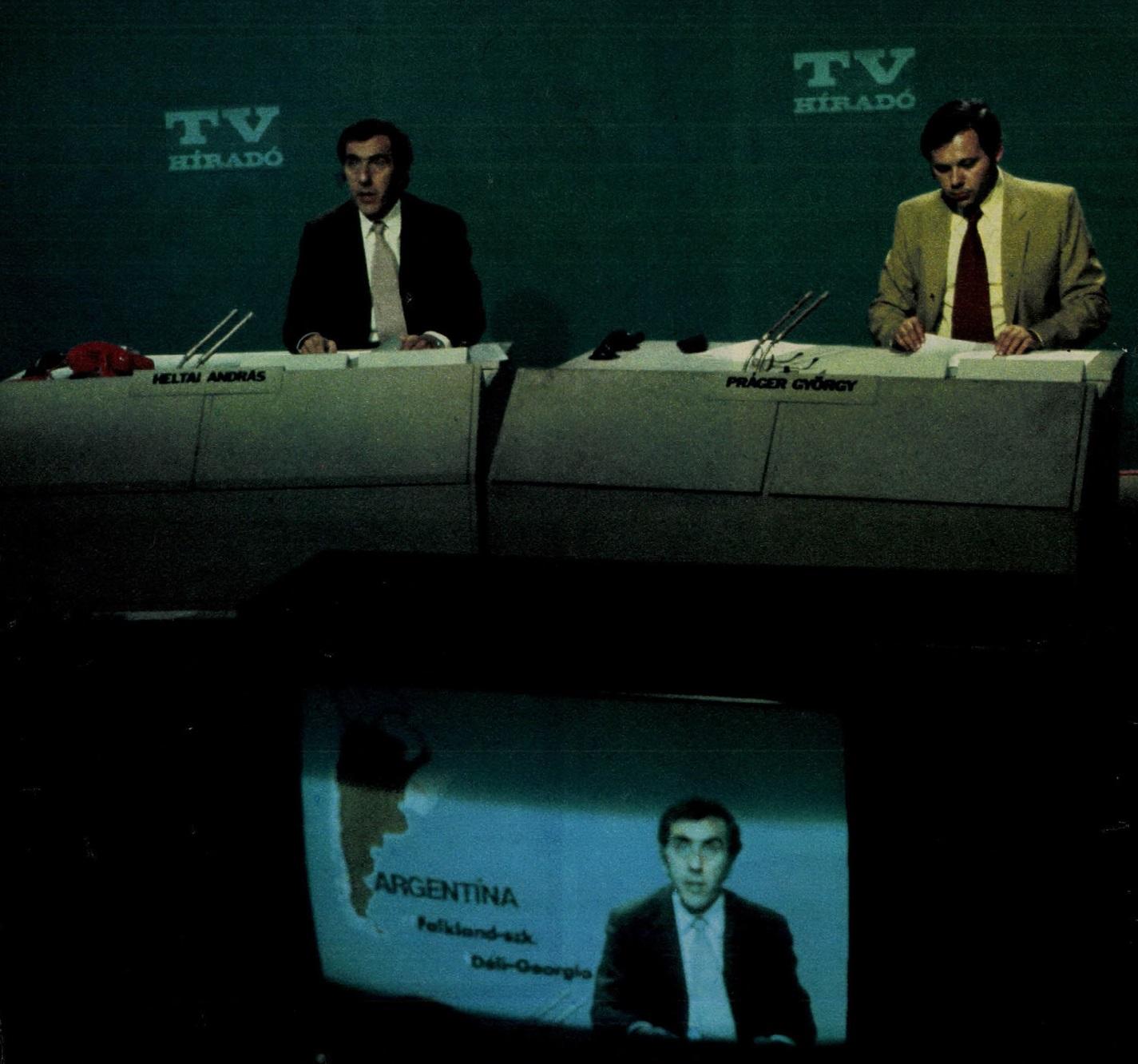 idokapszula_1982_spanyolorszagi_labdarugo_vilagbajnoksag_argentina_magyarorszag_tv_hirado.jpg