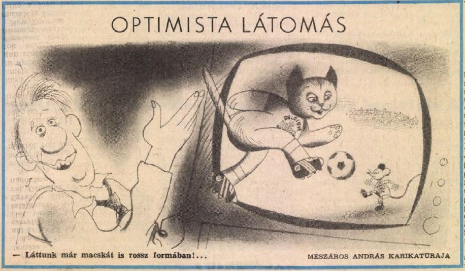 idokapszula_1982_spanyolorszagi_labdarugo_vilagbajnoksag_belgium_magyarorszag_humor.jpg