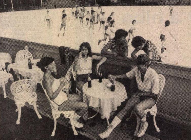 idokapszula_1982_spanyolorszagi_labdarugo_vilagbajnoksag_belgium_magyarorszag_leninvaros.jpg