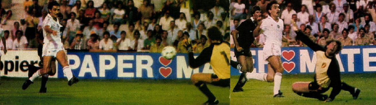 idokapszula_1982_spanyolorszagi_labdarugo_vilagbajnoksag_belgium_magyarorszag_varga_gol.jpg