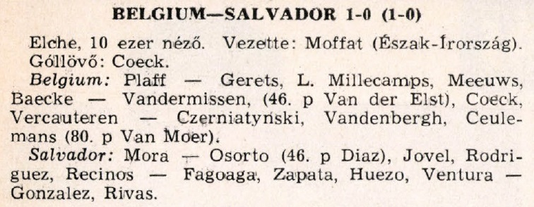 idokapszula_1982_spanyolorszagi_labdarugo_vilagbajnoksag_belgium_salvador.jpg