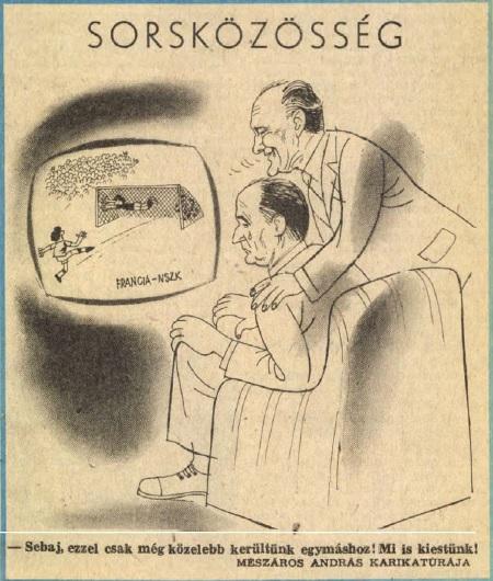 idokapszula_1982_spanyolorszagi_labdarugo_vilagbajnoksag_elodontok_es_a_donto_humor_3.jpg