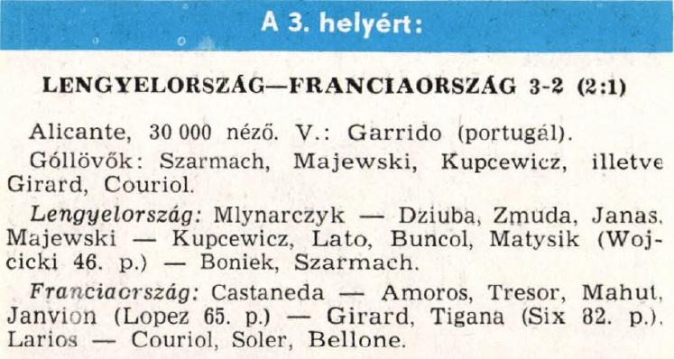 idokapszula_1982_spanyolorszagi_labdarugo_vilagbajnoksag_elodontok_es_a_donto_lengyelorszag_franciaorszag.jpg
