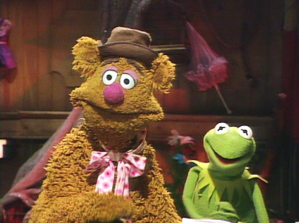 idokapszula_1982_spanyolorszagi_labdarugo_vilagbajnoksag_elodontok_es_a_donto_muppet_show.jpg