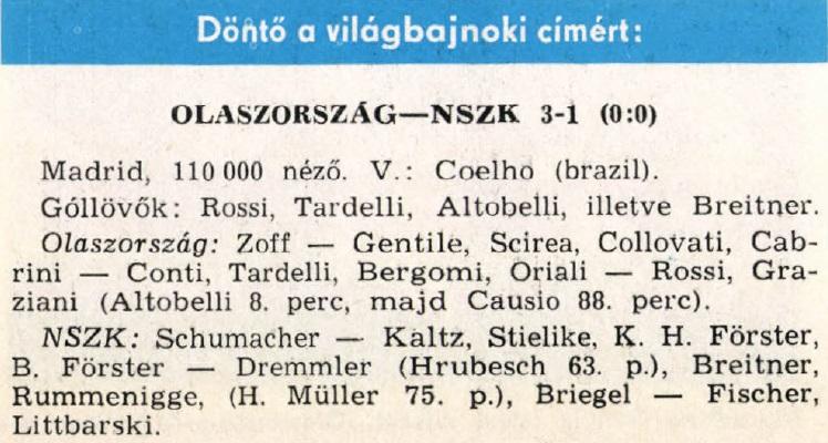 idokapszula_1982_spanyolorszagi_labdarugo_vilagbajnoksag_elodontok_es_a_donto_olaszorszag_nszk.jpg