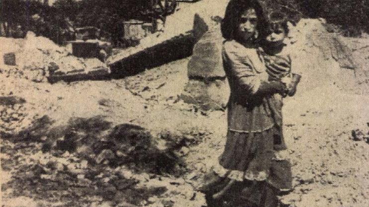 idokapszula_1982_spanyolorszagi_labdarugo_vilagbajnoksag_elodontok_es_a_donto_palesztin_gyermekek.jpg