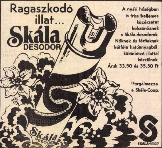 idokapszula_1982_spanyolorszagi_labdarugo_vilagbajnoksag_elodontok_es_a_donto_reklam.jpg