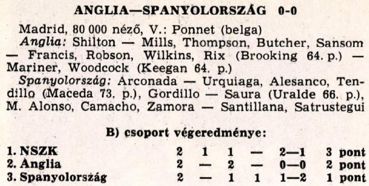 idokapszula_1982_spanyolorszagi_labdarugo_vilagbajnoksag_kozepdontok_anglia_spanyolorszag.jpg