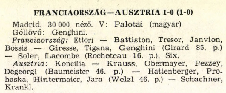 idokapszula_1982_spanyolorszagi_labdarugo_vilagbajnoksag_kozepdontok_franciaorszag_ausztria.jpg