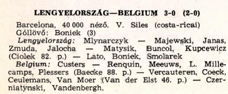 idokapszula_1982_spanyolorszagi_labdarugo_vilagbajnoksag_kozepdontok_lengyelorszag_belgium.jpg