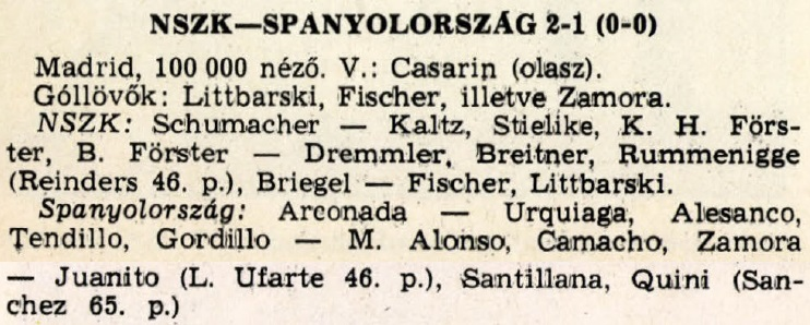 idokapszula_1982_spanyolorszagi_labdarugo_vilagbajnoksag_kozepdontok_nszk_spanyolorszag.jpg
