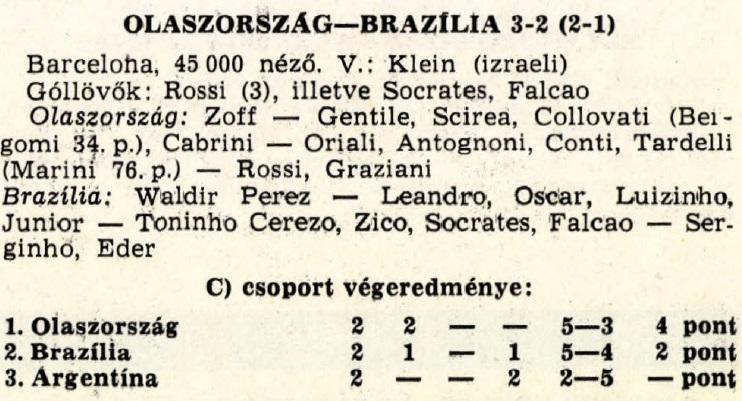 idokapszula_1982_spanyolorszagi_labdarugo_vilagbajnoksag_kozepdontok_olaszorszag_brazilia.jpg