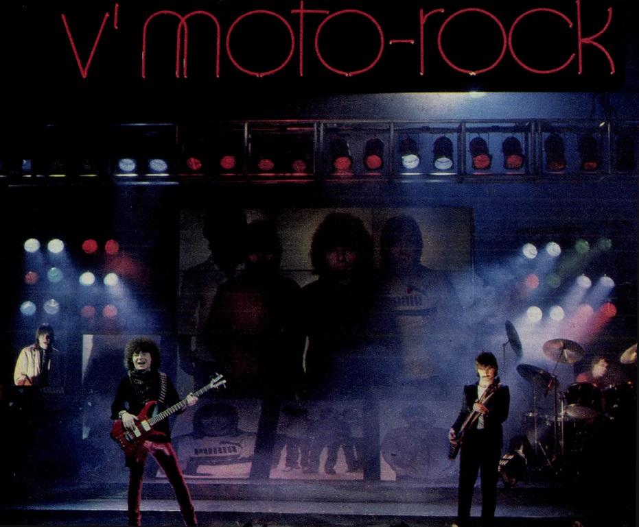 idokapszula_1982_spanyolorszagi_labdarugo_vilagbajnoksag_kozepdontok_pop_tukor_v_moto_rock.jpg