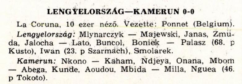 idokapszula_1982_spanyolorszagi_labdarugo_vilagbajnoksag_lengyelorszag_kamerun.jpg