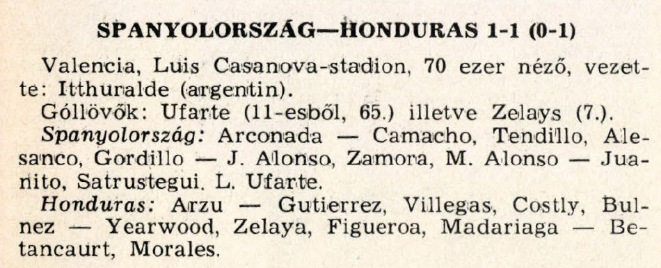 idokapszula_1982_spanyolorszagi_labdarugo_vilagbajnoksag_spanyolorszag_honduras.jpg