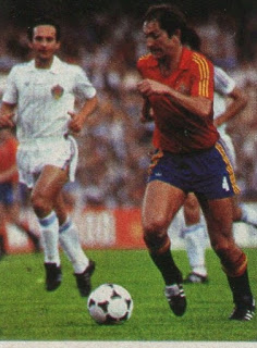 idokapszula_1982_spanyolorszagi_labdarugo_vilagbajnoksag_spanyolorszag_jugoszlavia_alonso.jpg