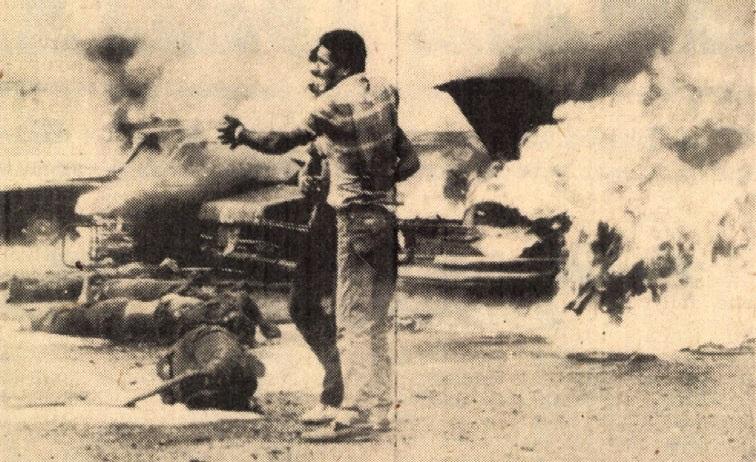 idokapszula_1984_franciaorszagi_labdarugo_europa-bajnoksag_csoportkorok_bejruti_merenylet.jpg