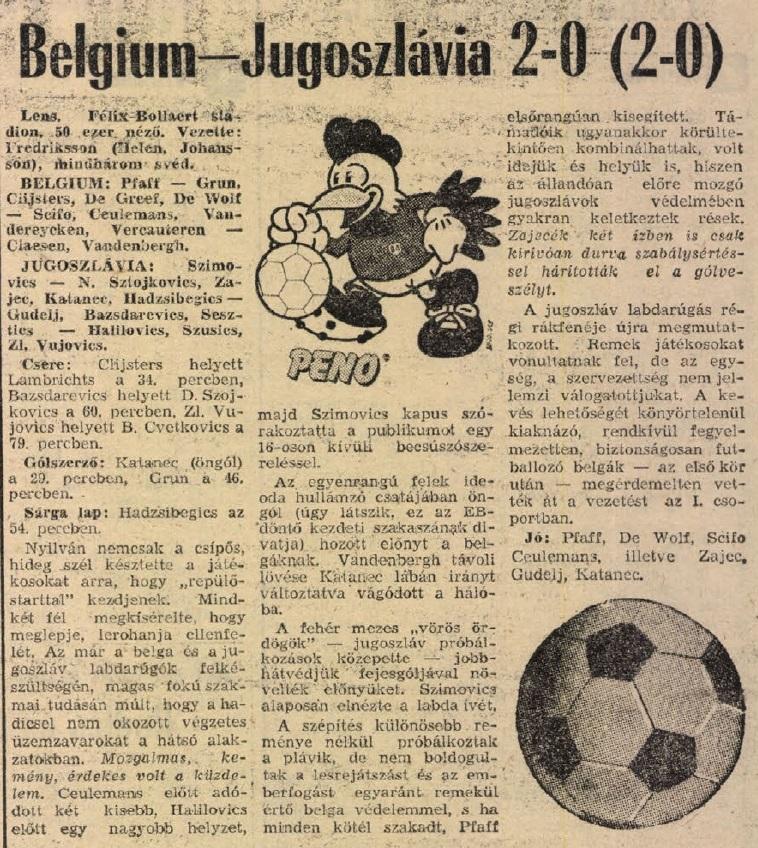 idokapszula_1984_franciaorszagi_labdarugo_europa-bajnoksag_csoportkorok_belgium_jugoszlavia.jpg