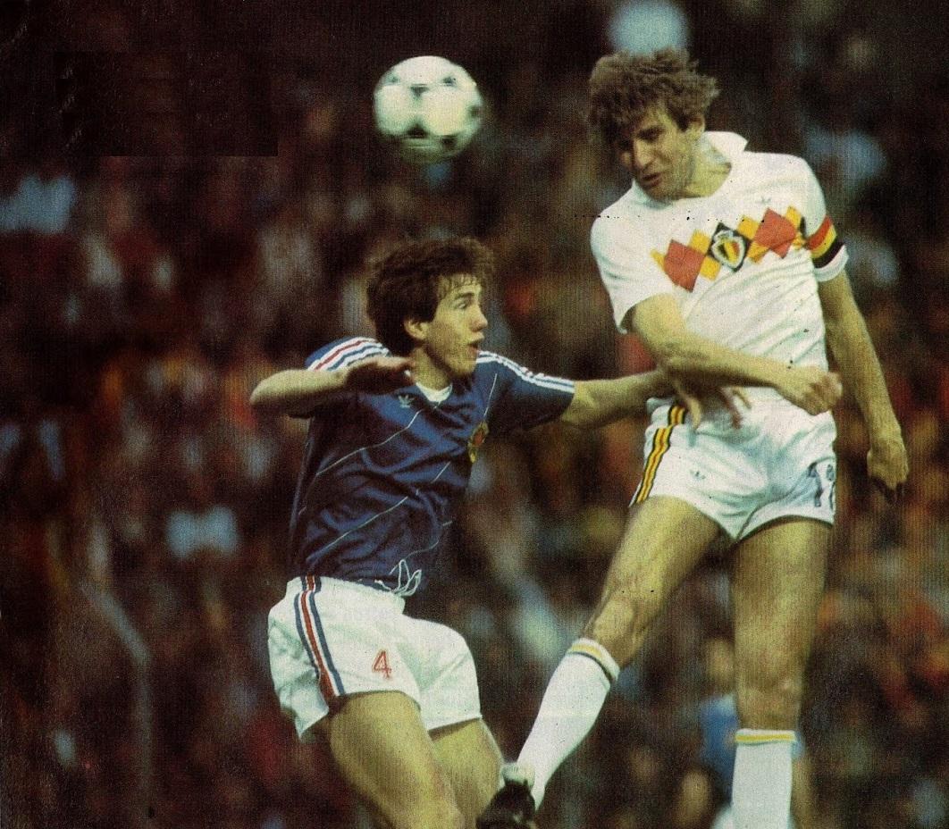 idokapszula_1984_franciaorszagi_labdarugo_europa-bajnoksag_csoportkorok_belgium_jugoszlavia_katanec_ceulemans.jpg