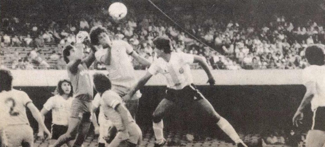 idokapszula_1984_franciaorszagi_labdarugo_europa-bajnoksag_csoportkorok_brazilia_argentina.jpg