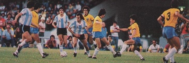 idokapszula_1984_franciaorszagi_labdarugo_europa-bajnoksag_csoportkorok_brazilia_argentina_sabella_marcico_burruchaga.jpg