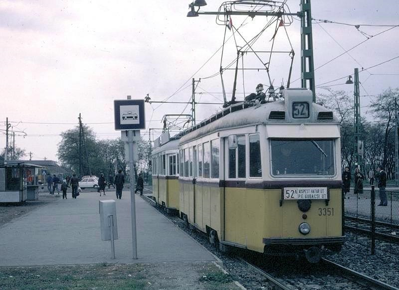idokapszula_1984_franciaorszagi_labdarugo_europa-bajnoksag_csoportkorok_budapesti_villamosok_52_a.jpg