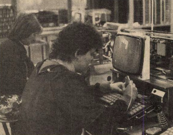 idokapszula_1984_franciaorszagi_labdarugo_europa-bajnoksag_csoportkorok_comput_80.jpg