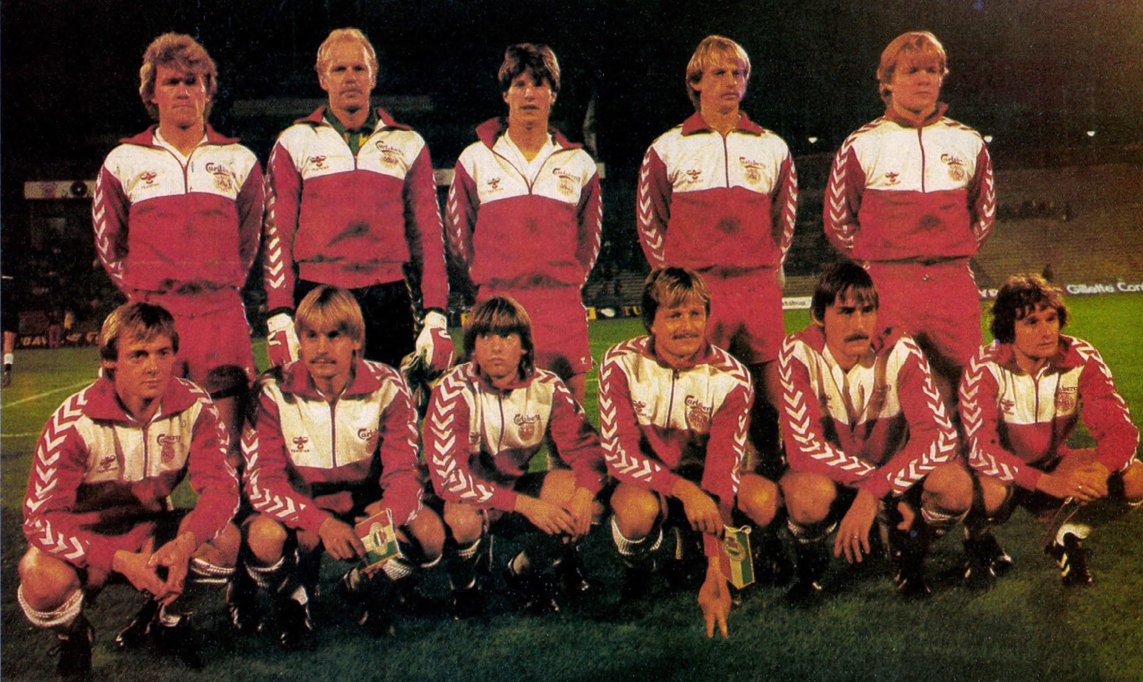 idokapszula_1984_franciaorszagi_labdarugo_europa-bajnoksag_csoportkorok_dania.jpg