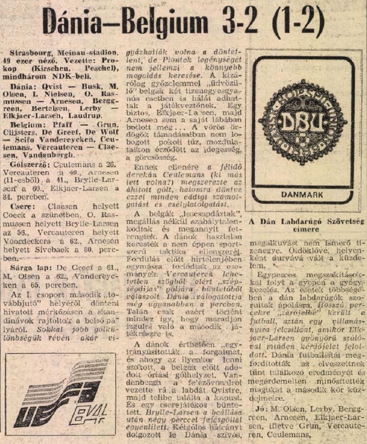 idokapszula_1984_franciaorszagi_labdarugo_europa-bajnoksag_csoportkorok_dania_belgium.jpg