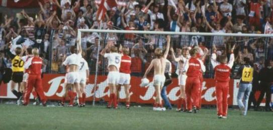 idokapszula_1984_franciaorszagi_labdarugo_europa-bajnoksag_csoportkorok_dania_belgium_orom.jpg