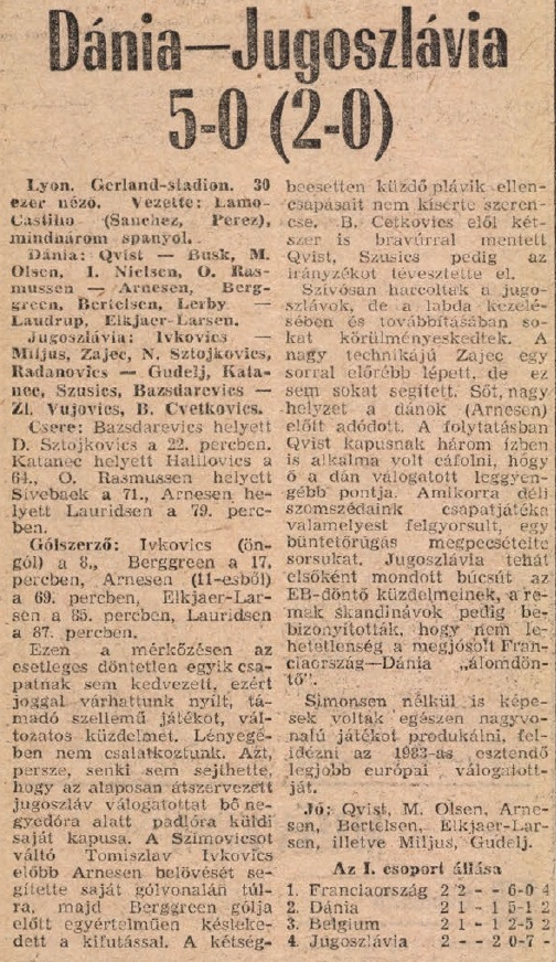 idokapszula_1984_franciaorszagi_labdarugo_europa-bajnoksag_csoportkorok_dania_jugoszlavia.jpg