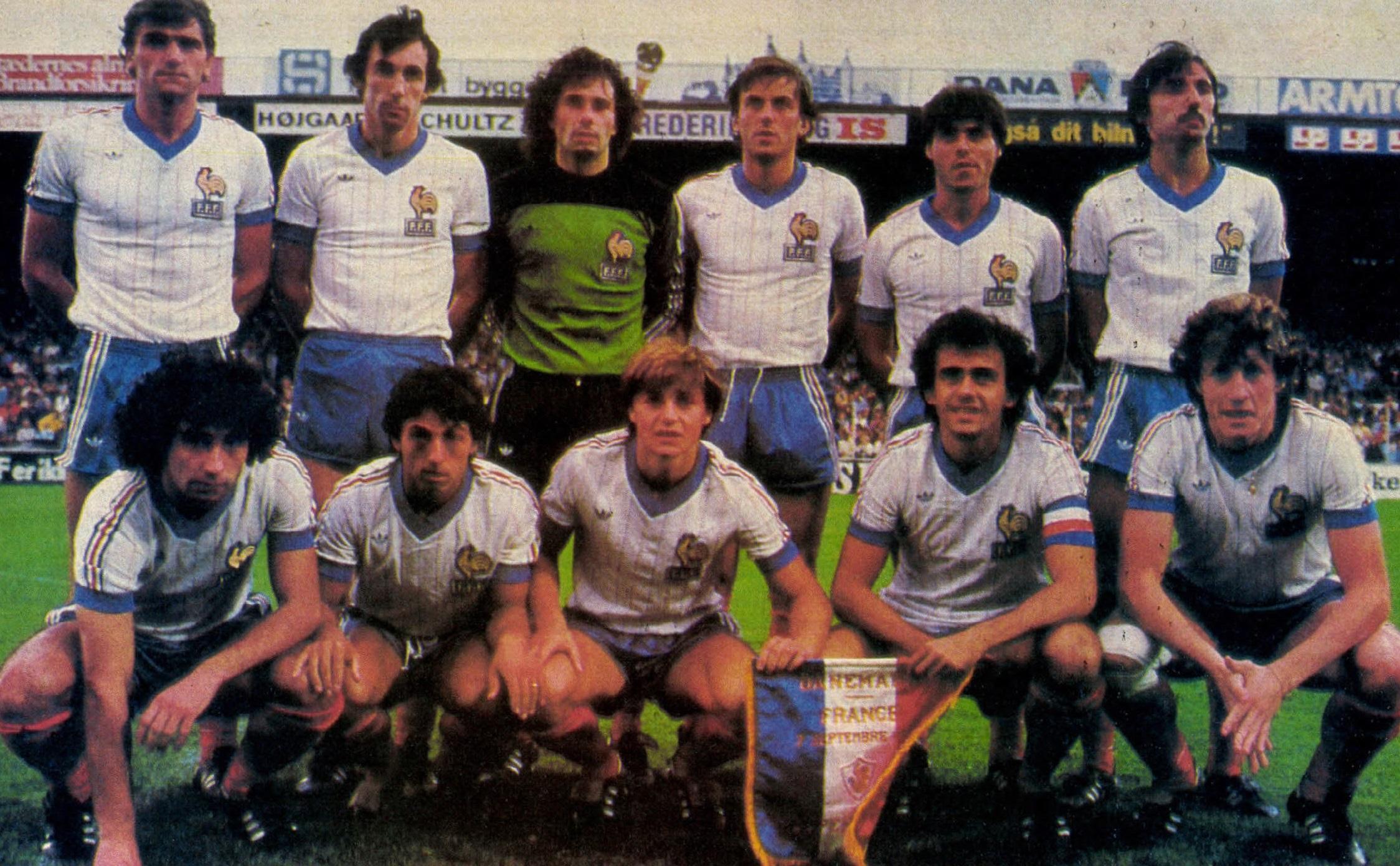 idokapszula_1984_franciaorszagi_labdarugo_europa-bajnoksag_csoportkorok_franciaorszag.jpg
