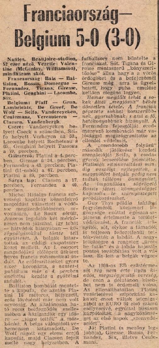 idokapszula_1984_franciaorszagi_labdarugo_europa-bajnoksag_csoportkorok_franciaorszag_belgium.jpg