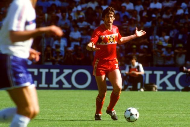 idokapszula_1984_franciaorszagi_labdarugo_europa-bajnoksag_csoportkorok_franciaorszag_belgium_rene_vandereycken.jpg