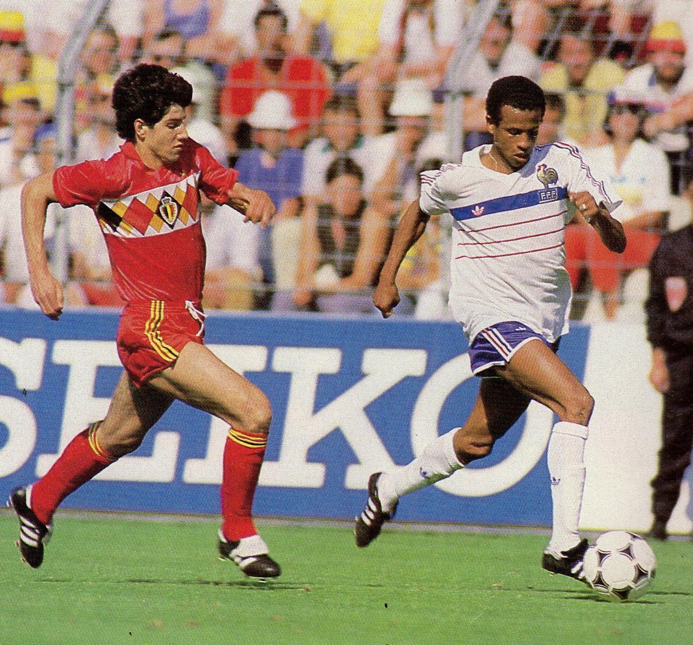 idokapszula_1984_franciaorszagi_labdarugo_europa-bajnoksag_csoportkorok_franciaorszag_belgium_scifo_tigana.jpg