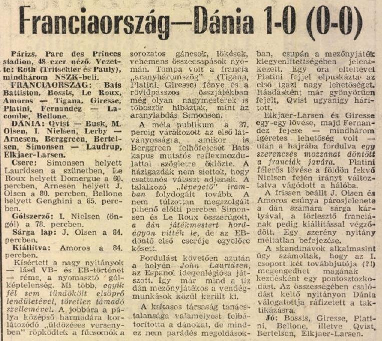 idokapszula_1984_franciaorszagi_labdarugo_europa-bajnoksag_csoportkorok_franciaorszag_dania.jpg