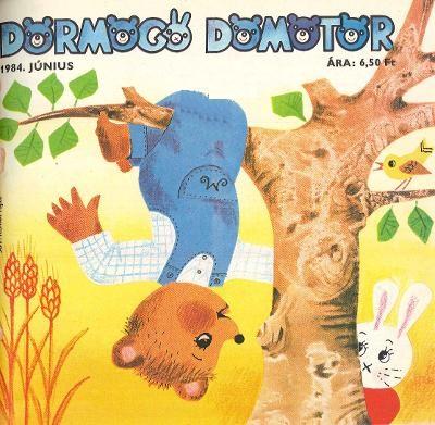 idokapszula_1984_franciaorszagi_labdarugo_europa-bajnoksag_csoportkorok_megjelent_a_dormogo_domotor.jpg