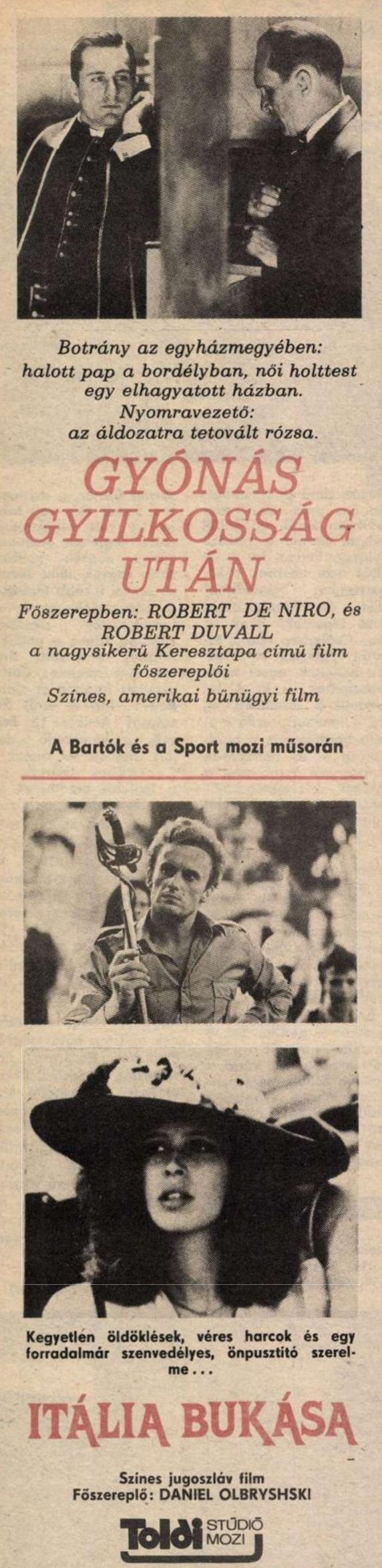 idokapszula_1984_franciaorszagi_labdarugo_europa-bajnoksag_csoportkorok_mozi.jpg